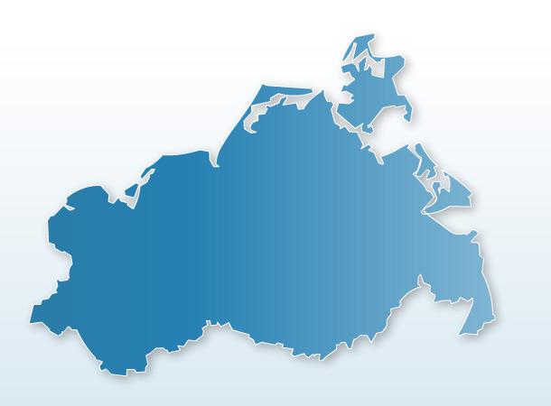 Wetter Brüel Mecklenburg Vorpommern