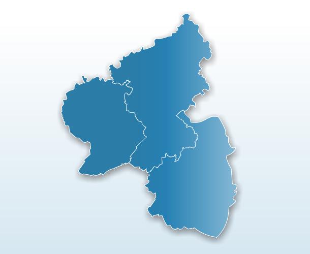 Wetter Heute Rheinland Pfalz